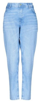 Pepe Jeans Denim trousers