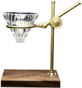 The Professor Pour Over Stand