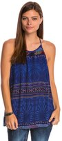 Roxy Feather Free Swing Top 8147682