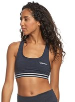 Spiritual Gangster Warrior Athletic Yoga Sports Bra 8160508