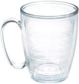Tervis Clear 15-oz. Mug
