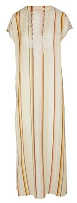 Tory Burch Long caftan