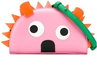 Stella McCartney Hedgehog Shoulder Bag