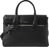 DKNY Tribeca satchel bag