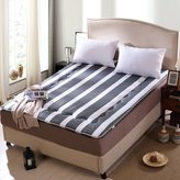 FDVS omfortable and breathable TATAMI mattress/ student dormitory mattresses/ bedroom thik warm mattress/ floor mat