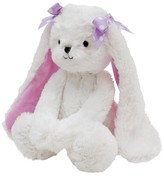 Bedtime Originals Plush Bunny - Lavender Woods