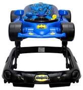 Kids Embrace KidsEmbrace DC Comics Baby Batman Walker