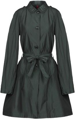 Geospirit Overcoats - Item 41871285BG