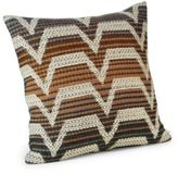 Missoni Home Socrate Cushion Pillow
