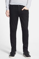 Paige Men's Big & Tall Lennox Xl Transcend Slim Fit Jeans