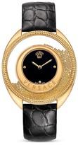 Versace Women's Destiny Spirit Watch, 39mm