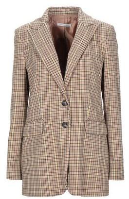 Biancoghiaccio Suit jacket
