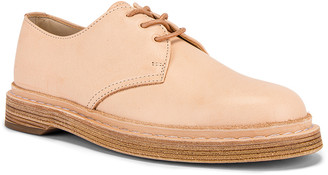Hender Scheme Manual Industrial Product 21 in Natural   FWRD