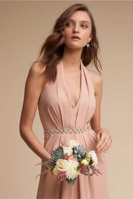 Jill Stuart Rasa Dress