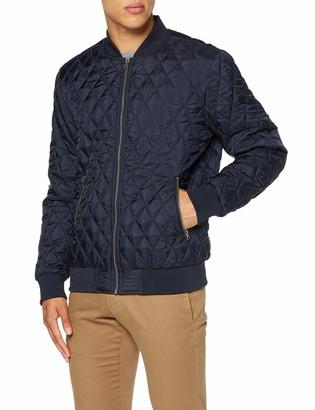 Find. Amazon Brand Men's Bomber Jacket