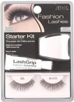 Ardell Fashion Lashes Starter Kit