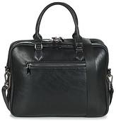 Casual Attitude LOLEA men's Briefcase in Black