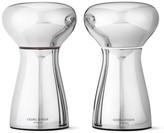 Georg Jensen Alfredo Salt & Pepper Shaker Set