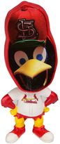 Forever Collectibles St. Louis Cardinals Mascot Figurine