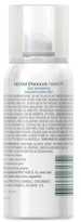 Herbal Essences Naked Travel Size Dry Shampoo