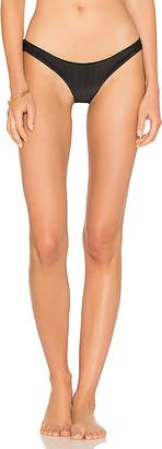 Frankie's Bikinis Greer Bottom