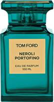 Tom Ford Private Blend Neroli Portofino Eau De Parfum Spray