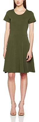 Louche Women's Miraclair Dress