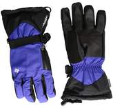 Columbia Bugabootm Interchange Glove Extreme Cold Weather Gloves