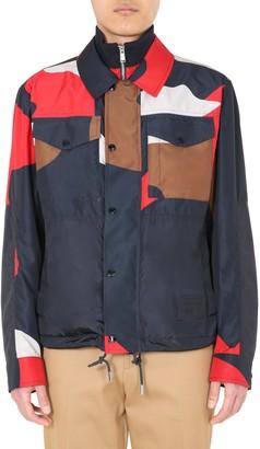 HUGO BOSS Culiver Jacket