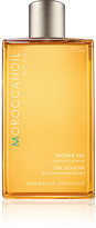 Moroccanoil Women's Shower Gel - Fragrance Originale