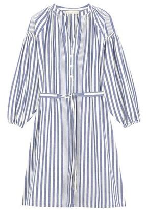 Isola dress