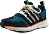 adidas SL Loop Runner Youth US 5.5 Blue Trail Running