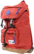 Eastpak Backpacks & Fanny packs - Item 45348291