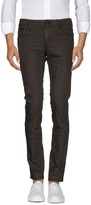 Antony Morato Denim pants - Item 42585122