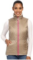 Mountain Hardwear Switch FlipTM Vest