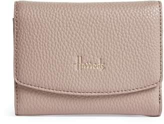 Harrods Wimbledon Short Wallet