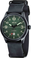 AVI-8 Flyboy Watch