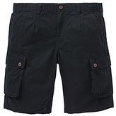 Jacamo Rollins Black Shorts