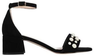 PIUMI Sandals