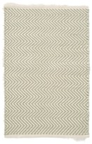 Dash & Albert Arlington Indoor/outdoor Rug