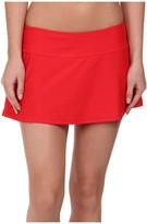 Prana Sakti Swim Skirt