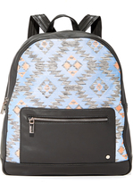 Deux Lux Playa Backpack