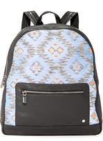 Deux Lux Playa Backpack