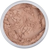 Larenim Innocence Blush - 3 grams - Powder