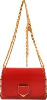 Jimmy Choo Lockett Petite bag