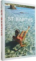 Assouline In The Spirit Of St. Barths
