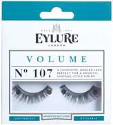 Miss Selfridge Eylure 107 volume lashes