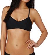 Swell Sporty Bikini Top
