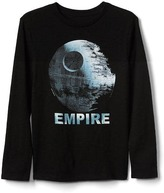 Gap Mad Engine© Star Wars graphic tee