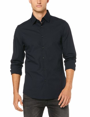 G Star Men's Core Shirt Long Sleeve